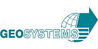 GEOSYSTEMS GmbH