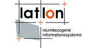 lat/lon - raumbezogene informationssysteme