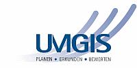 UMGIS Informatik GmbH